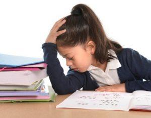 Điều gì sẽ xảy ra khi phụ huynh quá kì vọng con phải học giỏi?
