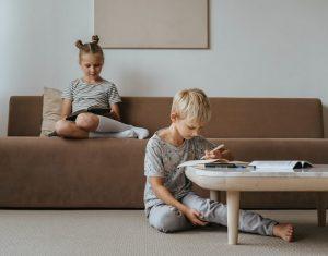 Giải pháp khắc phục tình trạng học sinh lười làm bài tập về nhà