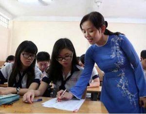 Hướng dẫn học sinh viết Mở bài hay chiếm cảm tình người đọc