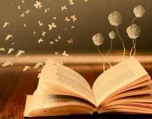 Chia sẻ kinh nghiệm phân tích tác phẩm Văn học hấp dẫn