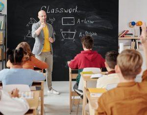 Làm sao để biết con bạn đang chán học và cách khắc phục
