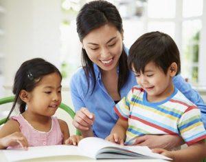 Những lợi ích sát sườn trong việc soạn văn trước khi tới lớp