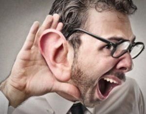 6 trang web luyện nghe miễn phí giúp bạn giao tiếp Tiếng Anh