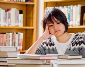 Bí quyết giúp bạn học tập & tiếp thu Ngữ Văn hiệu quả nhất