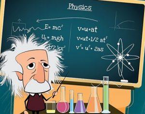 Cách học tập & tiếp thu môn Vật lý lớp 10 hiệu quả cao