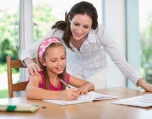 Hướng dẫn học sinh cách làm Văn lớp 8 hay để đạt điểm cao