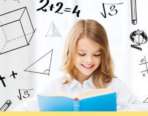 Chia sẻ những mẹo hay giúp nhớ lâu các công thức Toán học