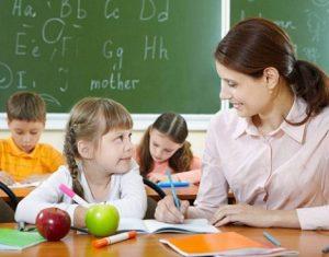 Sự khác biệt trong cách dạy Toán của giáo viên Mỹ và chúng ta