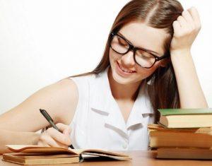 Khái niệm, ứng dụng và phương pháp học Đạo hàm Toán lớp 11