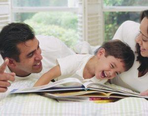 Chia sẻ những mẹo hay giúp bé thêm hứng thú khi học Toán
