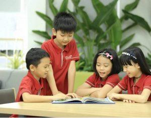 Gia Sư Lớp 3 Giỏi Dạy Kèm Môn Toán, Tiếng Việt 3 Tại Hà Nội