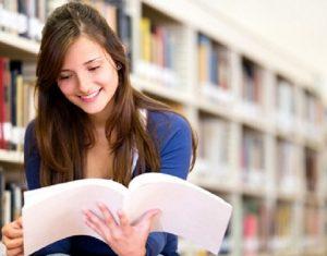 Cần tìm gia sư giỏi môn Tiếng Anh dạy kèm cho con ở Hà Nội
