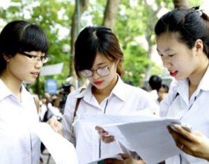 Cung Cấp Gia Sư Văn Tại Huyện Thanh Trì Giúp Học Sinh Tiến Bộ