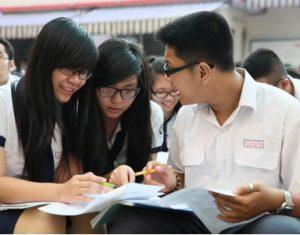 Kinh nghiệm tìm gia sư Hóa tại quận Hà Đông giúp con học giỏi