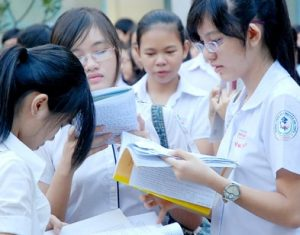 Dịch vụ gia sư Hóa tại quận Thanh Xuân chất lượng số 1 hiện nay