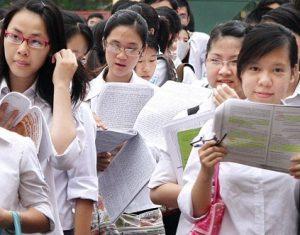 Gia Sư Văn Tại Quận Tây Hồ Dạy Kèm Môn Văn Từ Lớp 6 – 12, LTĐH