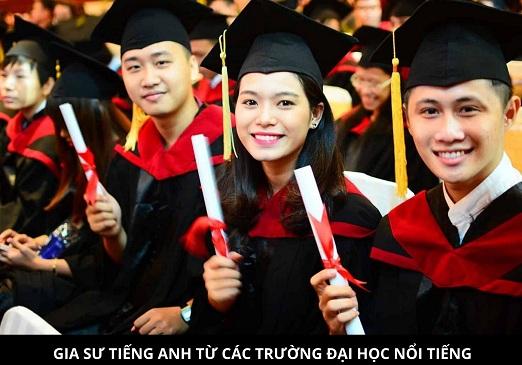 chon-gia-su-tieng-anh-lop-4-tu-truong-dai-hoc-danh-tieng