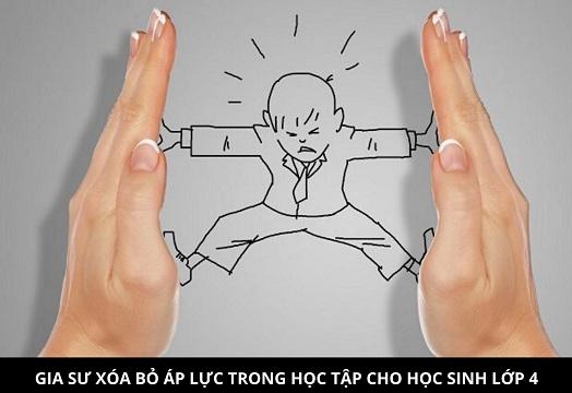 gia-su-tieng-anh-giup-xoa-bo-ap-luc-cho-hoc-sinh-lop-4