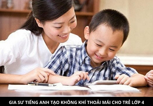 gia-su-tieng-anh-lop-4-chat-luong-tai-ha-noi