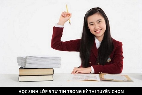 hoc-sinh-lop-5-tu-tin-khi-co-gia-su-tieng-anh-gioi