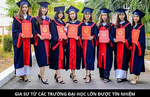 tim-gia-su-tieng-anh-lop-5-o-truong-dai-hoc-danh-tieng