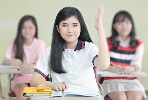 co-nen-thue-gia-su-cho-con-dang-hong-kien-thuc-mon-toan-7
