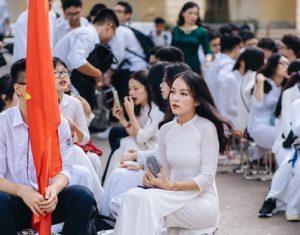 Địa chỉ vàng cung cấp gia sư Toán cấp 3 chất lượng ở Hà Nội