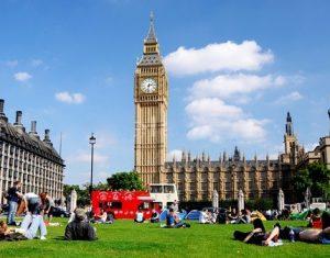Mỹ, Anh, Úc: Quốc gia nào là phương án du học tốt nhất?