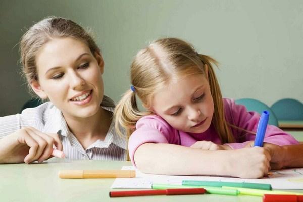 Lựa chọn phương pháp học tập tốt sẽ giúp trẻ tiếp thu nhiều kiến thức