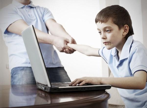 giải pháp để sử dụng Internet có hiệu quả