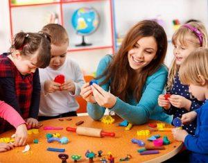 Tìm hiểu 8 bí quyết giúp trẻ Tiểu học yêu thích môn Tiếng Anh