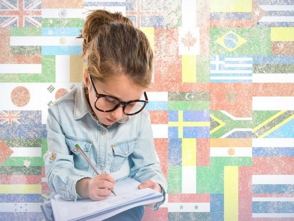 Học mà không được thực hành sẽ khiến trẻ xa rời thực tế cuộc sống
