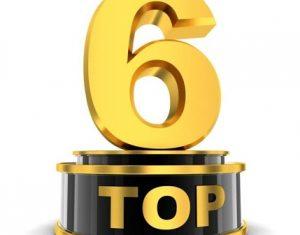 Điểm danh 6 trung tâm cung cấp gia sư chất lượng nhất tại Hà Nội