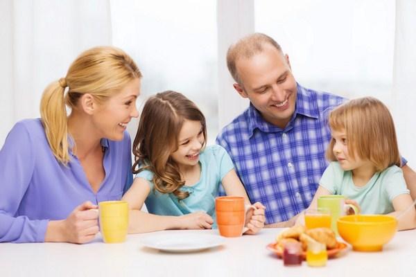 Rào cản trước quyết định dạy con không ỷ lại vào ba mẹ