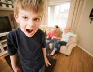 Hiếu động và tăng động của trẻ – đâu là ranh giới phân biệt?