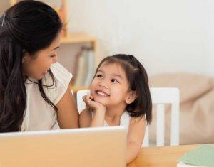 Hướng dẫn cha mẹ cách giáo dục giới tính cho con hiệu quả