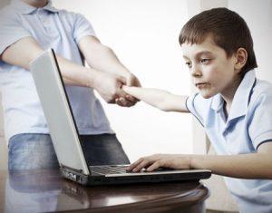 Biện pháp quản lý & kiểm soát học tập của con mà không cần gia sư