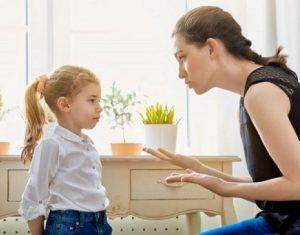 6 phương pháp dạy trẻ Tiểu học tính tự lập mà cha mẹ cần biết