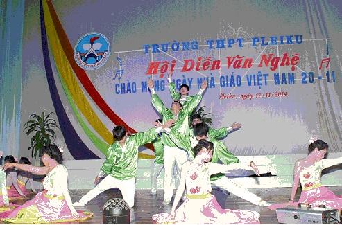 day-ki-nang-mem-cho-hoc-sinh-THPT