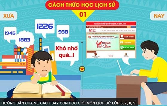 huong-dan-cha-me-day-con-hoc-gioi-lich-su-lop-6-7-8-9