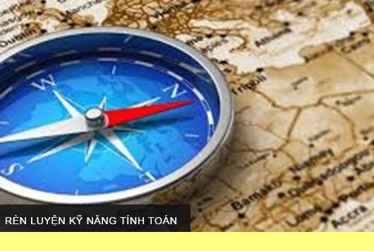 ren-luyen-ki-nang-tinh-toan-de-hoc-dia-ly-10-11-12