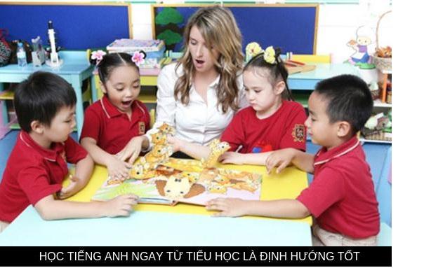 cac-truong-tieu-hoc-dan-lap-ha-noi-chat-luong