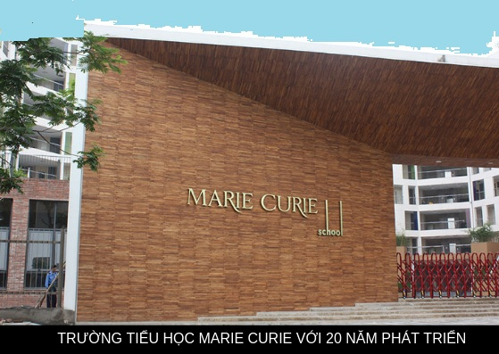 truong-marie-curie-da-hon-20-nam-thanh-lap