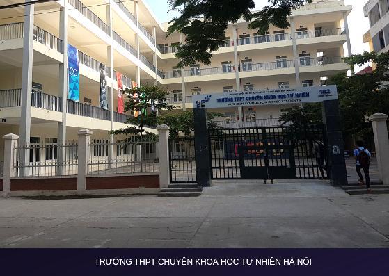 truong-thpt-chuyen-khoa-hoc-tu-nhien