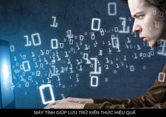 hoc-onilne-giup-luu-tru-thong-tin-hieu-qua-bang-may-tinh