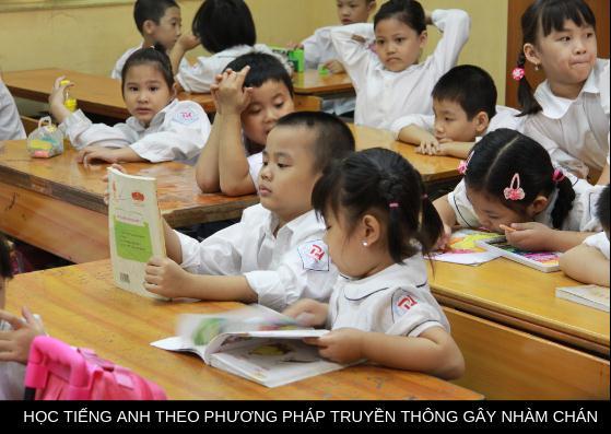 hoc-tieng-anh-theo-phuong-phap-truyen-thong-nham-chan