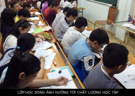 lop-hoc-dong-anh-huong-den-chat-luong-hoc-tap