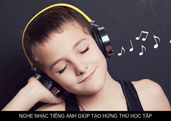 nghe-nhac-tao-hung-thu-de-hoc-tieng-anh