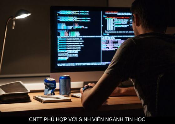 CNTT-phu-hop-voi-nganh-tin-hoc