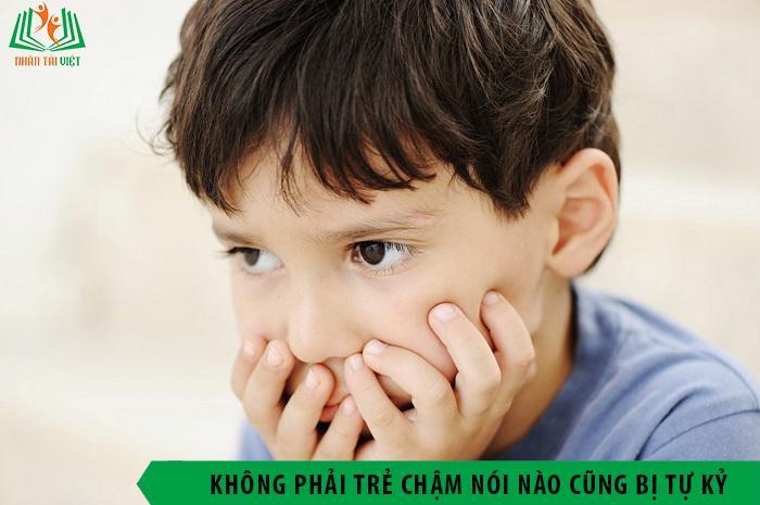 tre-cham-noi-khong-phai-tu-ki